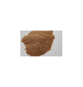 Semillas de lino dorado Bio, Rincón del Segura (1 kg)  de Rincón del Segura