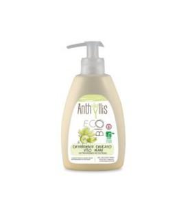 Gel facial y de manos Eco Anthyllis (300ml)  de Anthyllis