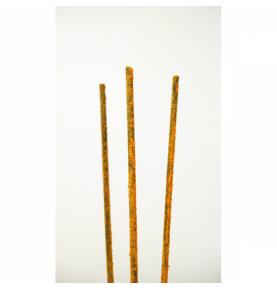 Incienso herbal Himalaya H&B incense (20g)  de H&B Incense