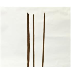Incienso de Mirra, H&B Incense (15g)  de H&B Incense