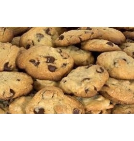 Cookies Sin Gluten Eco, Pasteco (150g)  de Gumendi