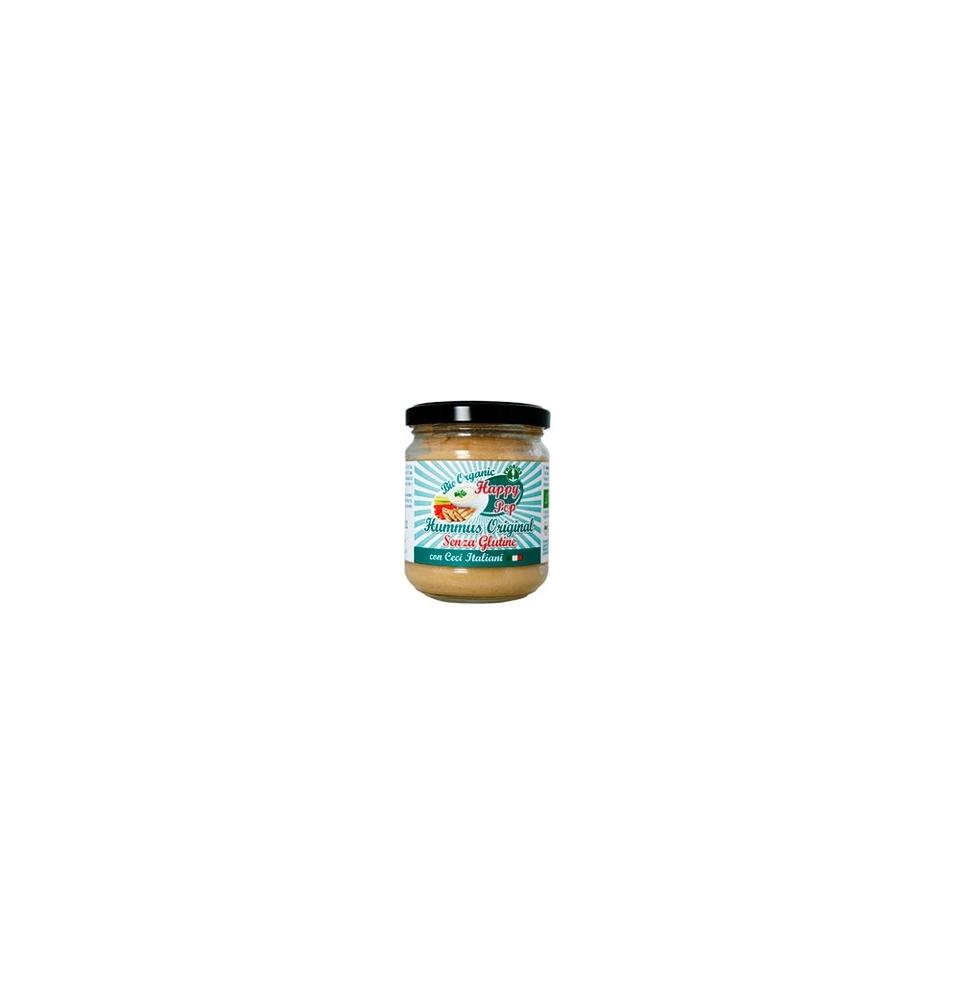 Hummus Original Bio, Probios (180g)  de ProBios