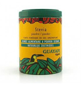 Stevia Polvo Ideas (50g)  de Ideas