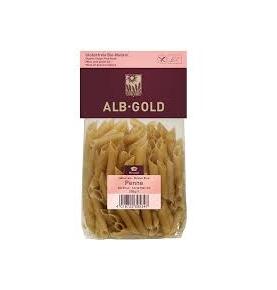 Macarrón arroz integral S/gluten, Alb-Gold (250g)  de