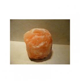 Posavelas rústico de sal del Himalaya  de