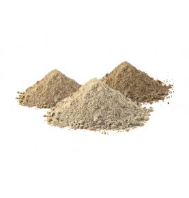 Inmunox (shiitake, Maitake, Reishi y camu camu) Bio (150 g)  de El Granero Integral