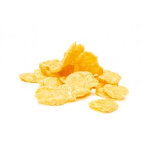 Copos de maíz tostado Bio, El Granero (400g)SanoBio