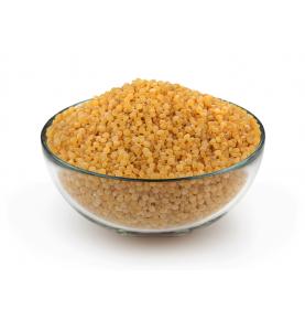 Cous cous de espelta integral Bio, El Granero (500g)SanoBio