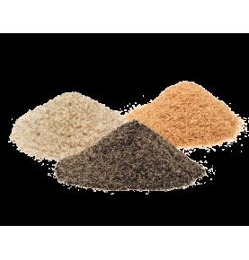 Lax-transit (salvado de trigo,Pshillium y Chia) Bio, El Granero Integral (150g)  de El Granero Integral