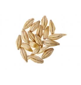 Cebada Perlada Bio, El Granero (500g)  de El Granero Integral