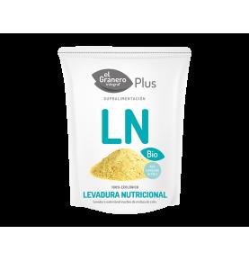 Levadura nutricional Bio, El Granero (150g)SanoBio