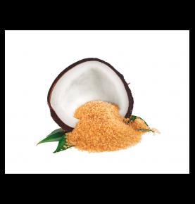 Azúcar de coco Bio, El Granero (350g)  de El Granero Integral