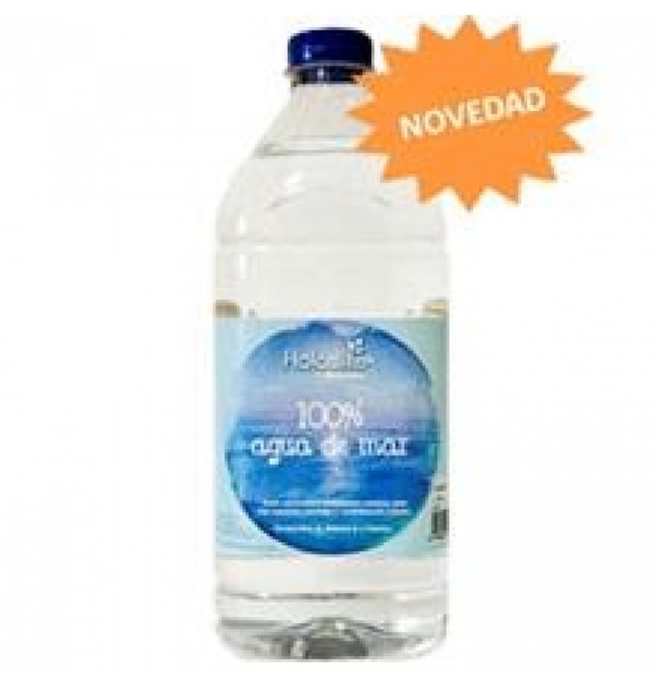 Agua de mar, Holoslife (2l)