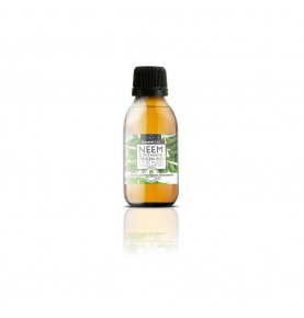 Aceite Vegetal Neen Bio, Terpenic (100ml)