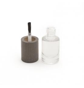 Esmalte base de uñas 10 Base, Boho (5ml)  de Boho Green Make-up