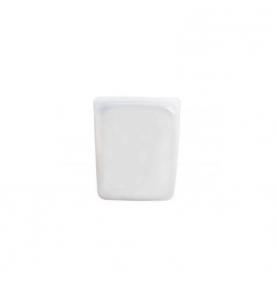 Bolsa de silicona platino grande, Stasher (1,92 litros) SanoBio