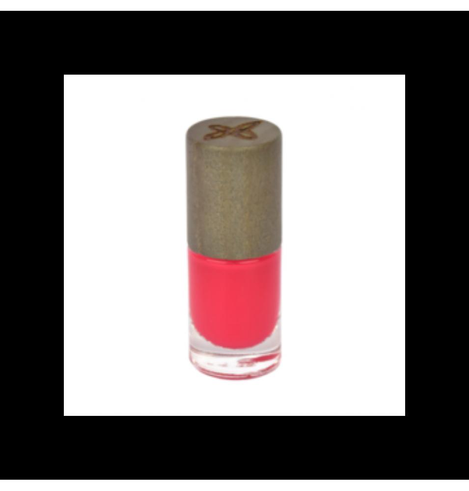 Esmalte de uñas 76 Amour, Boho (5ml)  de Boho Green Make-up