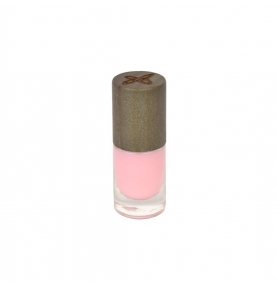 Esmalte de uñas 77 Peace, Boho (5ml)  de Boho Green Make-up