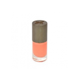 Esmalte de uñas 79 Honolulu, Boho (5ml)  de Boho Green Make-up