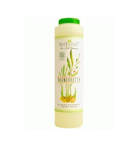 Gel de ducha cardamomo y jengibre Eco Anthyllis (250 ml)  de Anthyllis