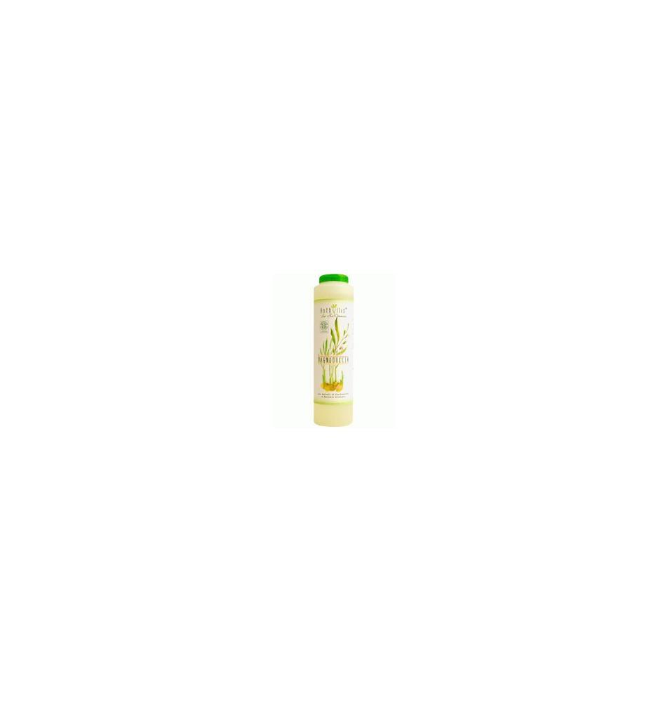 Gel de ducha cardamomo y jengibre Eco Anthyllis (250 ml)  de Anthyllis