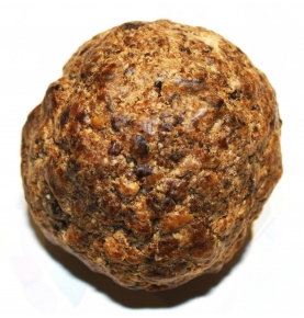 Jabón negro sólido Bio, Maison Karité (100g)