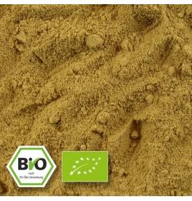 Estevia Instant ( Polvo) bio, Med Herbs (50-100g)  de Med Herbs