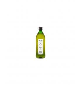 Aceite de oliva arbequina maduro 6,  Artajo (1l)