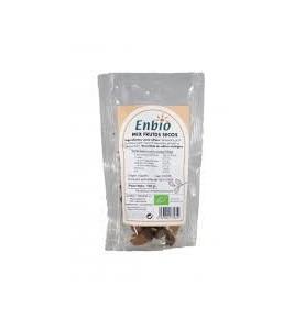 Mix de Frutos secos Bio, Gumendi (750g)  de Gumendi