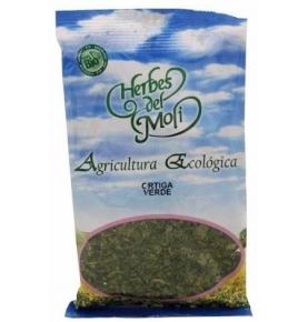 Ortiga verde Bio, Herbes del Moli (25g)  de HERBES DEL MOLI