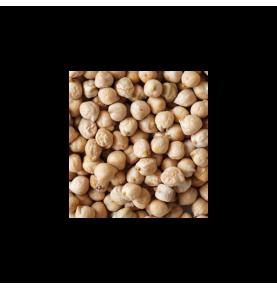 Garbanzo blanco lechoso bio, Gumendi (500g)  de Gumendi