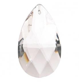 Cristal Arco Iris Gota de Cristal (2.9x5cm)SanoBio