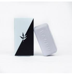 Desodorante ecológico solido So pure, Banbu (65g)  de Banbu
