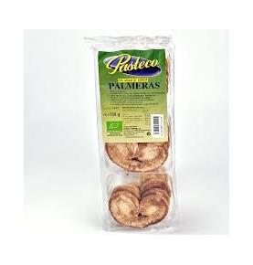 Palmeras Bio Pasteco (150 g)  de Gumendi