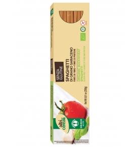Espaguetis 100% trigo sarraceno bio, Altri Cereali  (250g)SanoBio