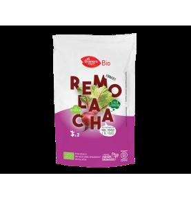 Remolacha snack, El Granero (30g) SanoBio