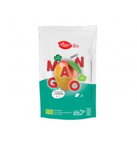 Mango Snack Bio, El Granero (30g) SanoBio