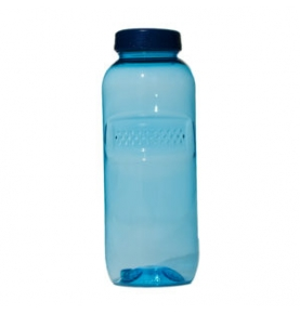 Botellas reutilizables de Tritan, Kavodrink  (500 ml)