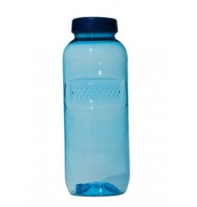 Botellas reutilizables de Tritan, Kavodrink  ( 750 ml)