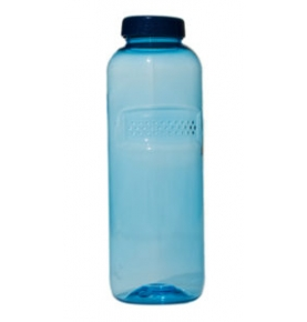 Botellas reutilizables de Tritan, Kavodrink  (1litro)
