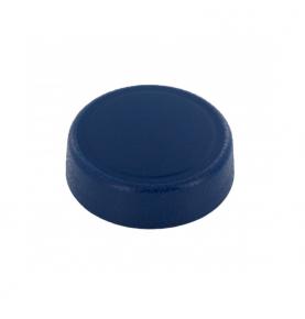 Tapón rosca azul para botella reutilizable de Tritan, Kavodrink  de Kavodrink
