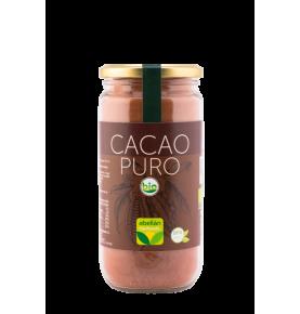 Cacao puro bio, Abellán Biofoods (300g)  de Abellán Biofoods