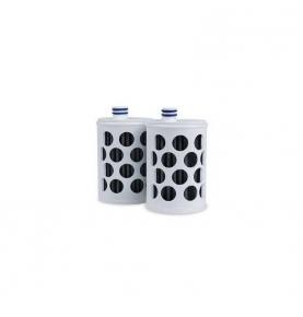 Recambio filtro para Botella de Tritan, Aquasana (2 unidades)  de Aquasana España