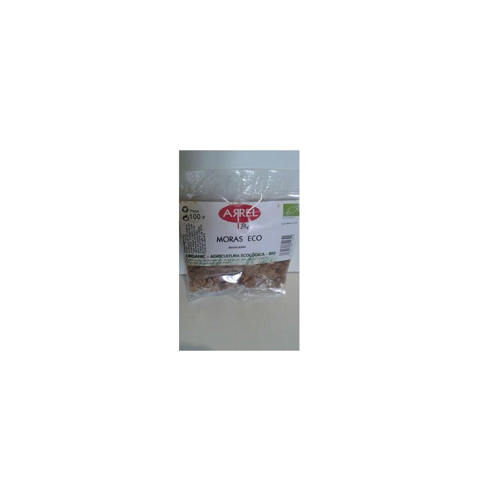 Moras Eco (100 g)  de Paño