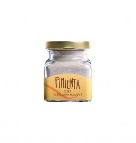 Pack Especias picantes bio, Orballo (4 unidades)  de Orballo