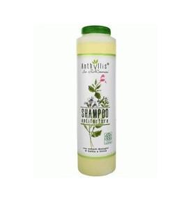 Champú cabello anticaspa Eco Anthyllis ( 250ml)  de Anthyllis
