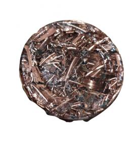 Orgonita de cobre (300g)  de
