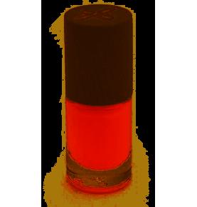 Esmalte de uñas 07 Corail, Boho (5ml)  de Boho Green Make-up
