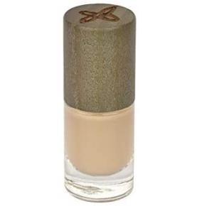 Esmalte de uñas 82 Latte, Boho (5ml)  de Boho Green Make-up