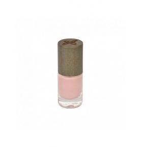 Esmalte de uñas 83 Marshmallow, Boho (5ml)  de Boho Green Make-up
